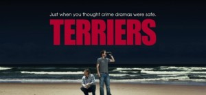 Terriers_S1_Poster-thumb